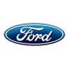 Ford Commerciali