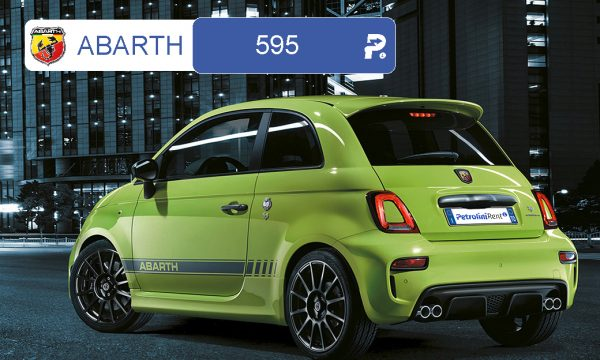 Abarth-595