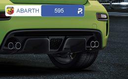 Abarth-595-post