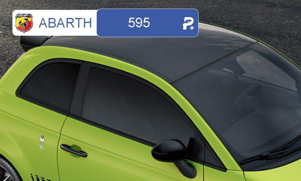 Abarth-595-tetto