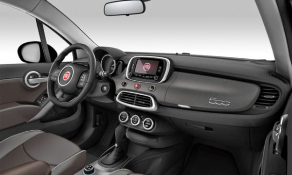 be-free-pro-plus-fiat-500x-business-interni