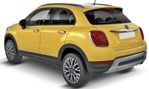 be-free-pro-plus-fiat-500x-business-retro