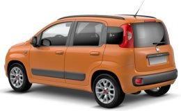 be-free-pro-plus-fiat-panda-1.3-easy-retro