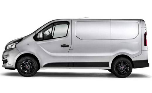 be-free-pro-plus-fiat-talento-retro