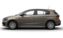 be-free-pro-plus-fiat-tipo-5p-easy-retro