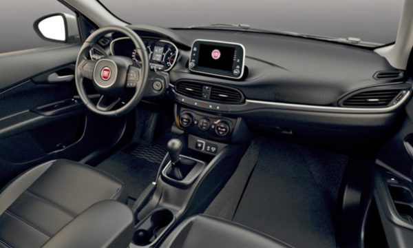 be-free-pro-plus-fiat-tipo-sw-business-interni