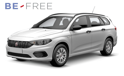 be-free-pro-plus-fiat-tipo-sw-easy-fronte