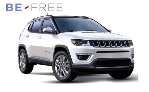 be-free-pro-plus-jeep-compass-my17-fronte
