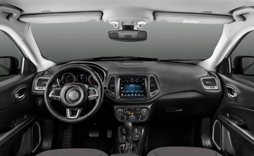 be-free-pro-plus-jeep-compass-my17-interni