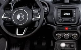 be-free-pro-plus-jeep-renegade-my17-interni