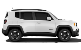 be-free-pro-plus-jeep-renegade-my17-retro