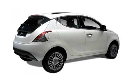 be-free-pro-plus-lancia-ypsilon-retro