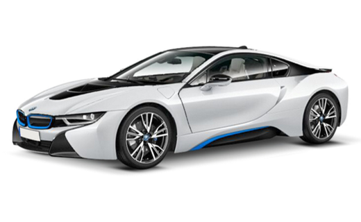 bmw-i8-fronte