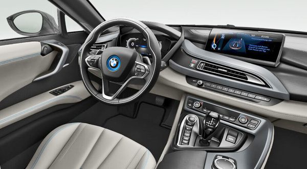 bmw-i8-interni