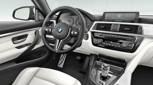 bmw-serie4-luxury-interni