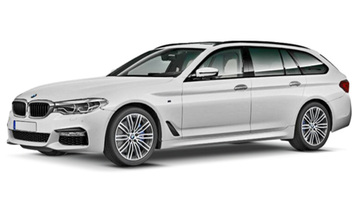 bmw-serie5-touring-fronte