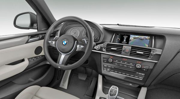 bmw-x4-interni