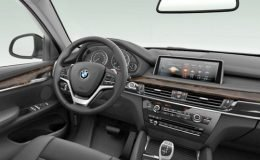 bmw-x6-interni