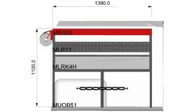 fiat-doblo-wurth-allestimento-elettricista-1-260x160