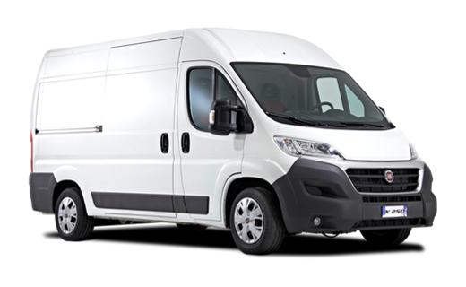 fiat-ducato-furgone-fronte