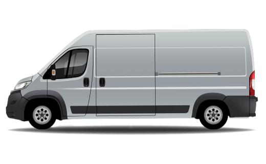 fiat-ducato-furgone-retro