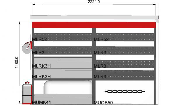 fiat-ducato-wurth-allestimento-idraulico-6