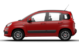 fiat-panda-natural-power-retro