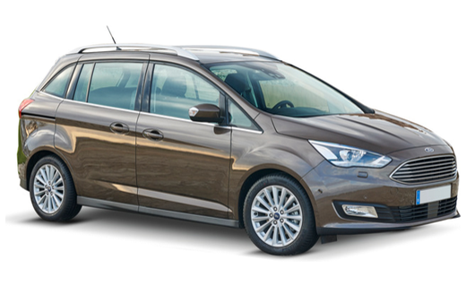 ford-cmax-7-fronte