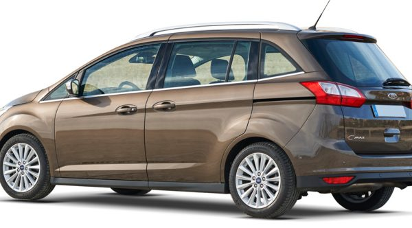 ford-cmax-7-retro