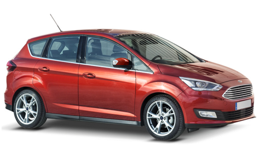 ford-cmax-fronte