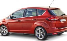 ford-cmax-retro