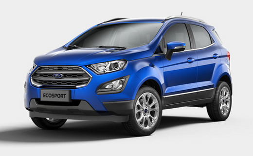ford-ecosport-fronte