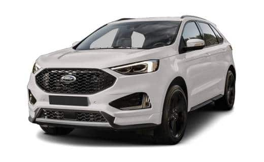 ford-edge-fronte