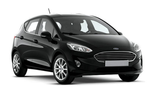 ford-fiesta-fronte