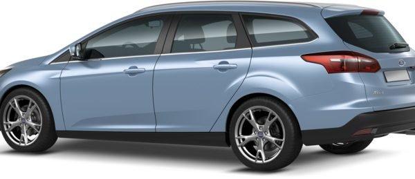 ford-focus-retro