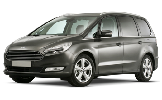 ford-galaxy-fronte