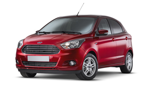 ford-ka-fronte