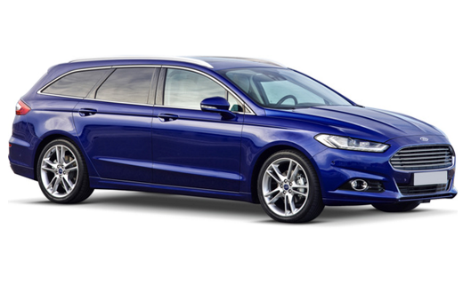 ford-mondeo-sw-fronte