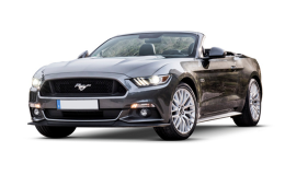ford-mustang-fronte