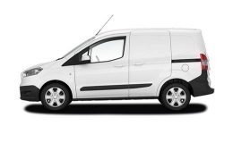 ford-transit-courier-retro