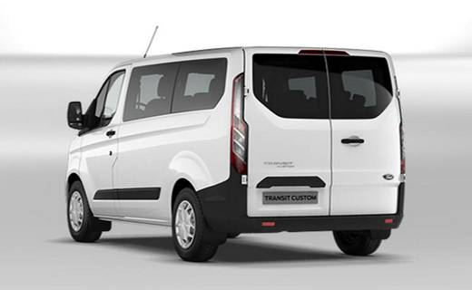 ford-transit-custom-retro