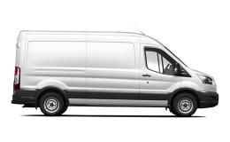 ford-transit-furgone-retro