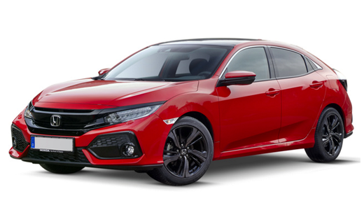 honda-civic-fronte