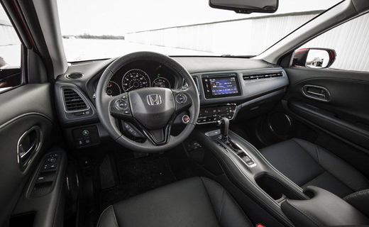 honda-hr-v-interni