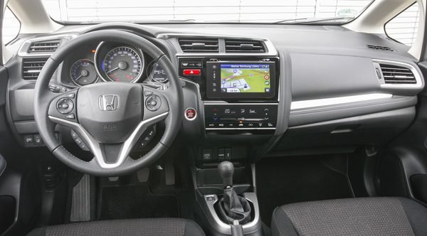 honda-jazz-interni