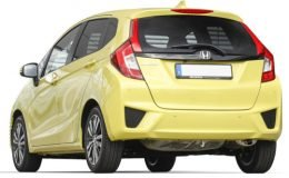 honda-jazz-retro