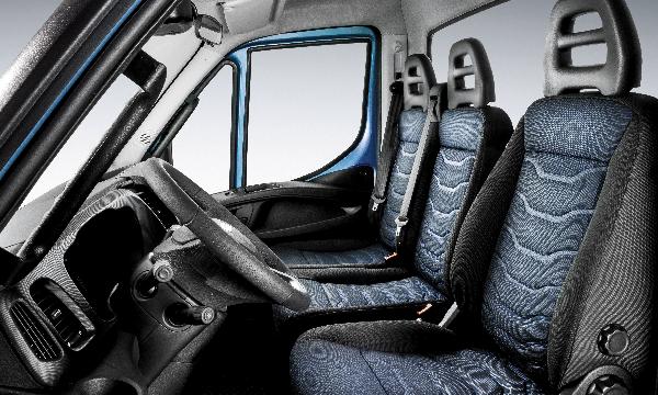 iveco-daily-furgone-posti