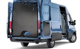 iveco-daily-furgone-retro