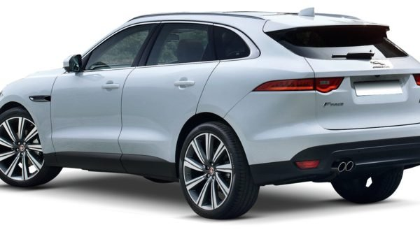 jaguar-f-pace-retro
