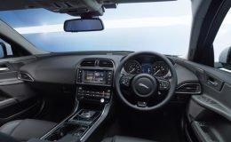jaguar-xe-interni